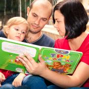 family-photos, baby, children, famili, семейная съемка, дети, детский семейный фотограф