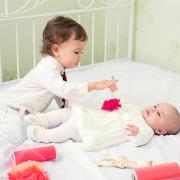 family-photos, baby, children, famili, семейная съемка, детский фотограф, братик и сестренка