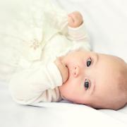 family-photos, baby, children, famili, семейная съемка, дети, малышка
