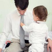 family-photos, baby, children, famili, семейная съемка, дети, семейная съемка