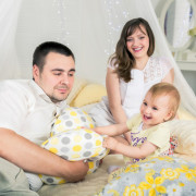 family-photos, семейная фотосессия, детский фотограф, дети, малыши, фотосессия детская, фотосессия в студии