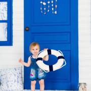 family-photos, семейная фотосессия, морская фотосессия, детская фотосъемка