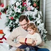 family-photos, baby, children, famili, семейная съемка, дети, Новогодняя семейная фотосессия