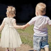 family-photos, baby, children, famili, семейная съемка, дети, детская съемка, фотосессия