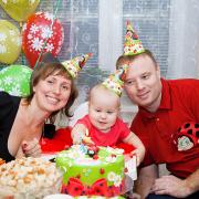 family-photos, baby, children, famili, семейная съемка, дети, день рождения, фотограф