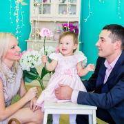 family-photos, детская съемка, фотостудия