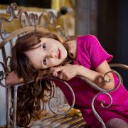 family-photos, фотосессия, дети, девочка, детская съемка