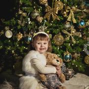 family-photos, baby, children, famili, семейная съемка, дети, Новогодняя фотосессия, дети