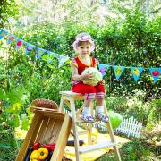 family-photos, детский фотограф, дети, фотопроект
