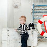 family-photos, baby, children, famili, семейная съемка, дети, семейная фотосессия, фотограф