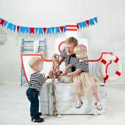 family-photos, baby, children, famili, семейная съемка, дети, морская тематика, семейная фотосессия, фотограф