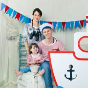 family-photos, семейная фотосессия, фотограф