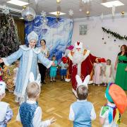 family-photos, baby, children, famili, семейная съемка, дети, новогодний утренник в детском саду