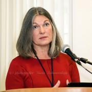 Взаимодействие России с Комиссией кодекса Алиментариус