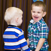 family-photos, baby, children, famili, семейная съемка, дети, утренник в детском саду