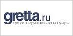 Женские сумки из Италии Gretta.ru