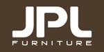 Мебель компании «Джипиэл»
