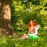 феи, fairy, лесные, феи, сказка, волшебство, озорные, лес, лесные духи, fairytales, фотосессия, фатиновые юбки, девушки