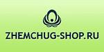 Интернет-магазин - zhemchug-shop.ru