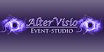 alter_visio