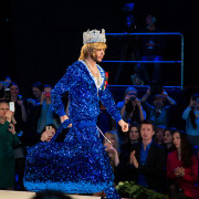 Неделя моды в Москве, Moscow Fashion Week 2015