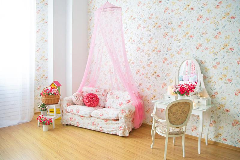фотостудия Зефир, детская семейная студия, интерьерная студия, фотостудия в Москве, детский фотограф