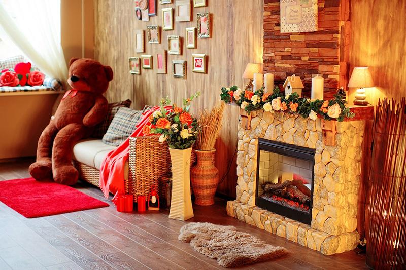 Шоколад фотостудия, детская и семейная, красивые интерьеры, декорации, http://www.choco-studios.ru/