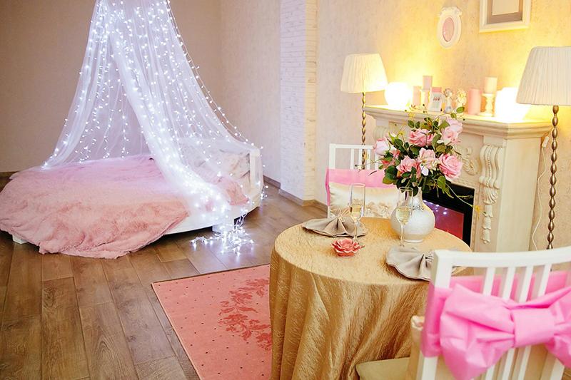 Шоколад фотостудия, детская и семейная, красивые интерьеры, декорации,http://www.choco-studios.ru/