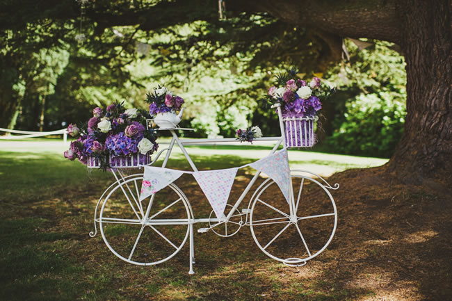 10-top-tips-for-decorating-your-wedding-venue-thismodernlove.co_.uk_