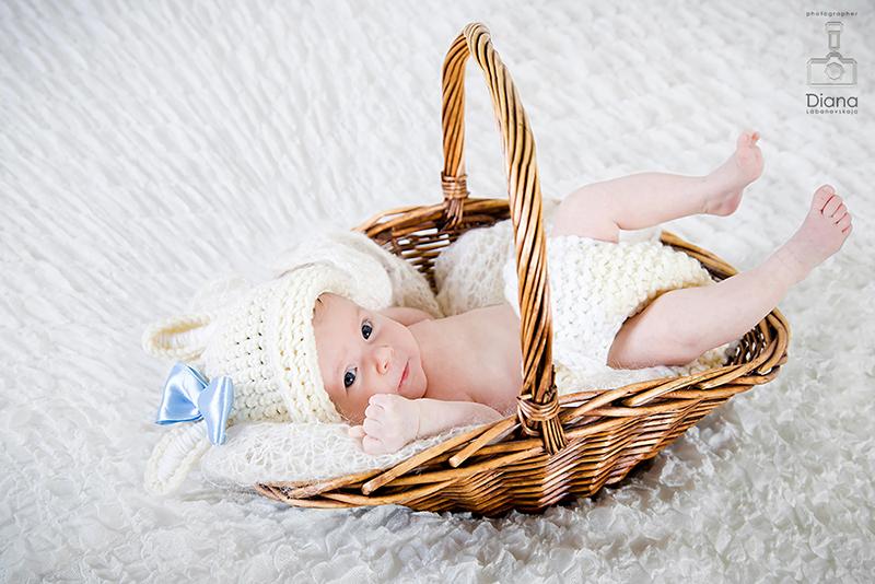 вязаные костюмы, младенцы, дети, фотосессия младенца, детский фотограф Диана Лабановская, семейный фотограф, детки, ребенок, baby, children
