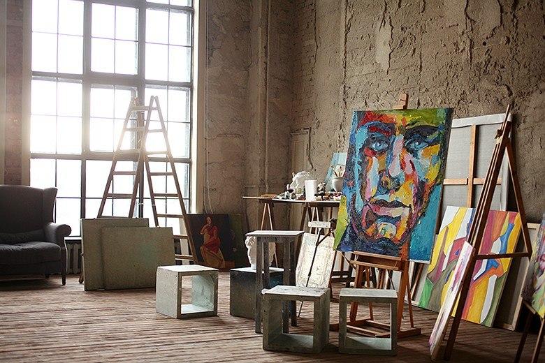 Кросс фото, www.krosphoto.ru