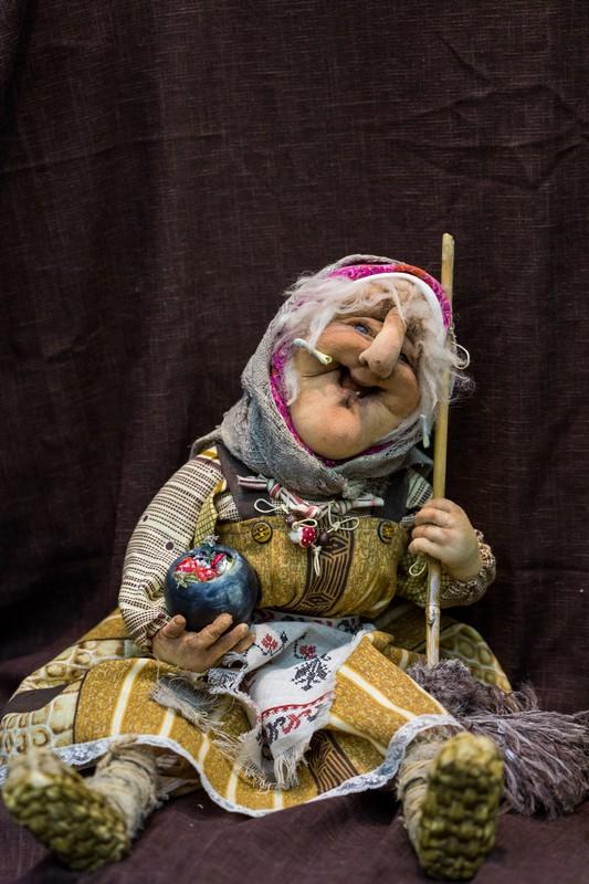 doll, Салон кукол в Москве 2015, http://dollsalon.ru/, international doll salon in Moscow,