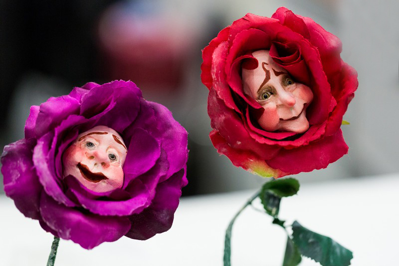 Салон кукол в Москве 2015, http://dollsalon.ru/, international doll salon in Moscow, Алиса в стране чудес