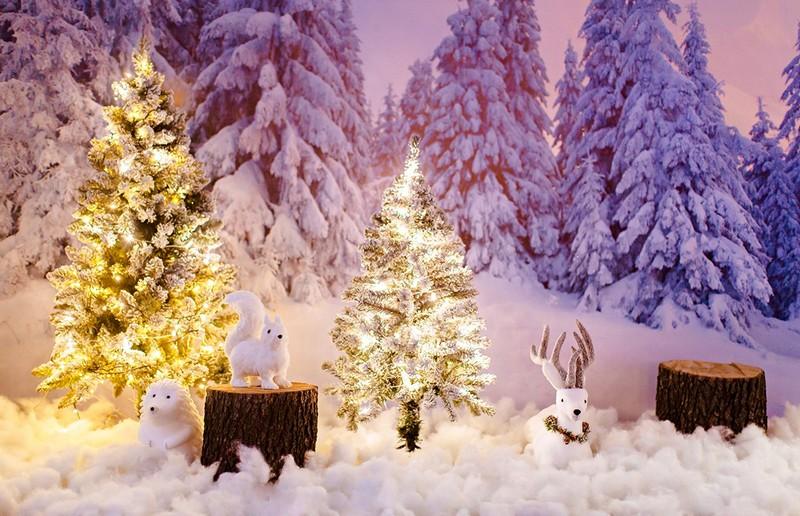 Новый год, Рождество, новогодние фотостудии, новогодние фотосессии, елка, новогодние интерьеры, новогодние съемки, фотосессия, семейная новогодняя съемка
