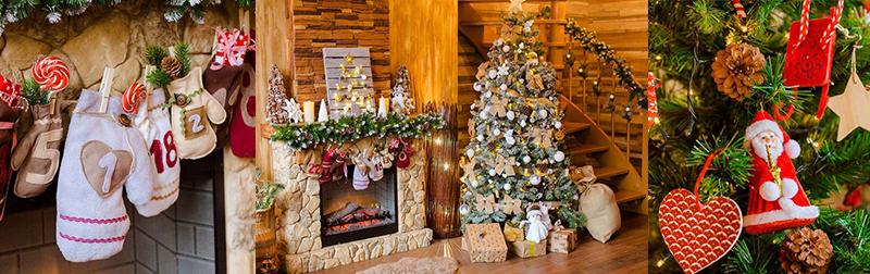 Новый год, Рождество, новогодние фотостудии, новогодние фотосессии, елка, новогодние интерьеры, новогодние съемки, фотосессия, семейная новогодняя съемка, новогодние декорации