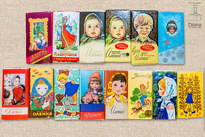 шоколад Аленка, Красный октябрь, SALON DU CHOCOLAT, салон шоколада в Москве, шоколад, выставка шоколада, какао-боб, шоколадные платья, дефиле, кондитерское шоу, конфеты, шоколатье, кондитеры, chocolate, cocoa, candy, chocolatier, pastry chef