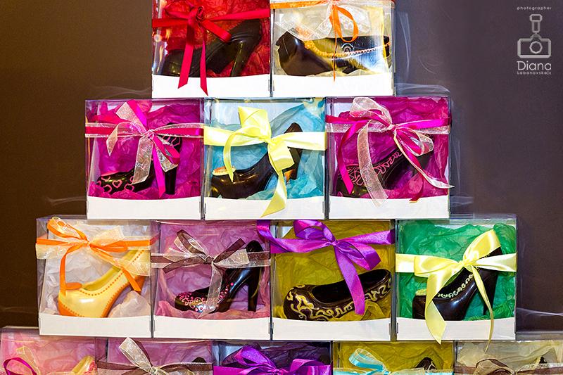 SALON DU CHOCOLAT, салон шоколада в Москве, шоколад, выставка шоколада, какао-боб, шоколадные платья, дефиле, кондитерское шоу, конфеты, шоколатье, кондитеры, chocolate, cocoa, candy, chocolatier, pastry chef, alexandra le chocolat